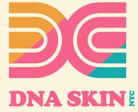 DNA Skin NYC