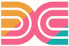 DNA Skin Logo